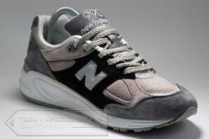 Кроссовки New Balance 990 мужские арт. NB476