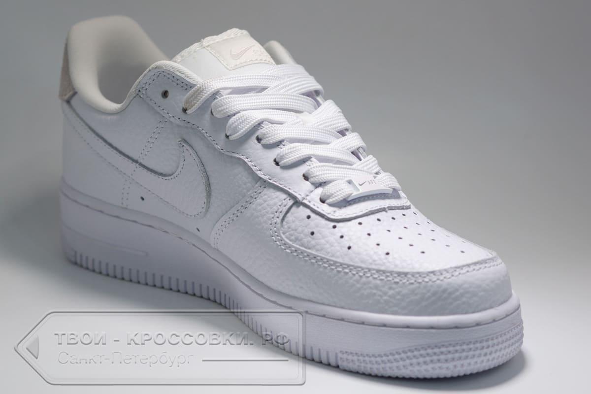 Кроссовки Nike Air Force 1 Low мужские арт. N1064