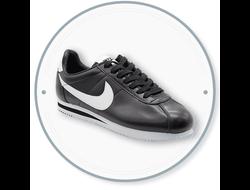 Nike Coztez