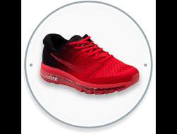 Nike Air Max 2013-2017
