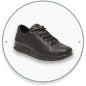 ECCO (обувь Экко)