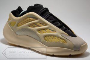 Кроссовки Adidas Yeezy Boost 700 v3 Azael женские/мужские арт. ad430