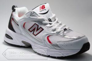 Кроссовки New Balance 530 мужские арт. NB491