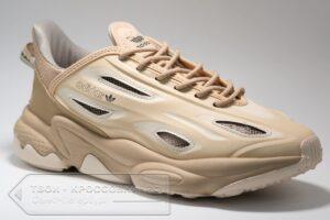 Кроссовки Adidas Originals Ozweego Celox женские арт. ad448