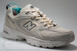 Кроссовки New Balance 530 мужские арт. NB490