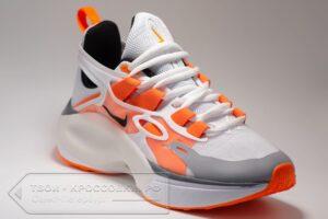 Кроссовки Nike Signal D/MS/X женские арт. N1076