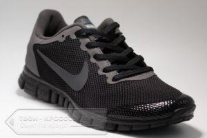 Кроссовки Nike Free Run мужские арт. N1080