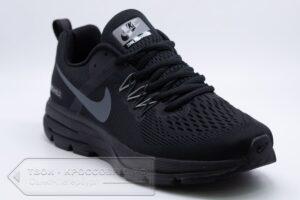 Кроссовки Nike Zoom Pegasus мужские арт. N1096
