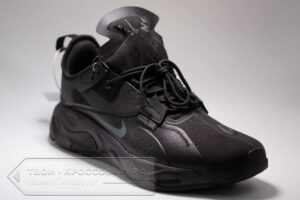 Кроссовки Nike React Type gtx Gore-tex мужские арт. N1112