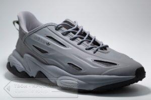 Кроссовки Adidas Originals Ozweego Celox мужские арт. ad463