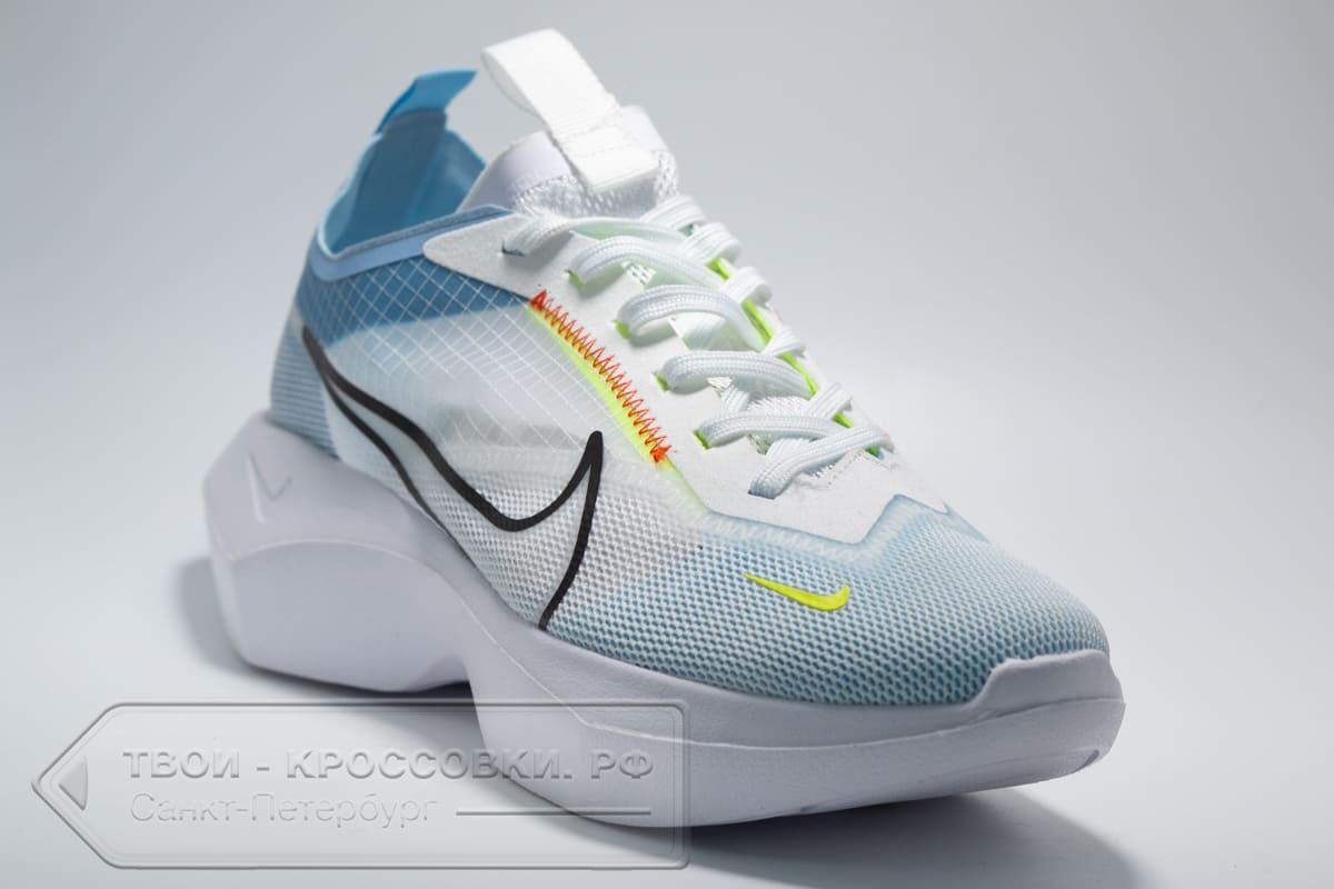 Кроссовки Nike Vista Lite женские арт. N1128