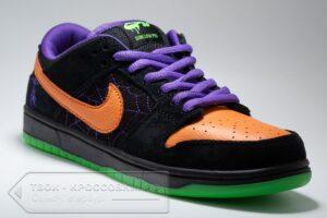 Кроссовки Nike SB Premium мужские арт. N1140