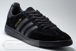 Кроссовки Adidas Originals Spezial мужские арт. AD473