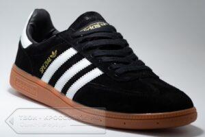 Кроссовки Adidas Originals Spezial мужские арт. AD472