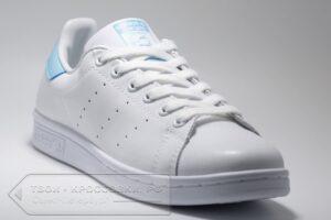 Кроссовки Adidas Originals Stan Smith женские арт. AD470