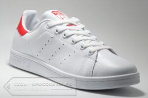 Кроссовки Adidas Originals Stan Smith женские арт. AD469