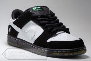 Кроссовки Nike SB Premium мужские арт. N1141