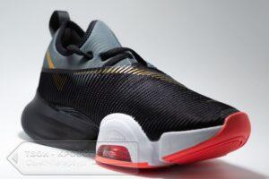 Кроссовки Nike Air Zoom SuperRep мужские арт. N1145