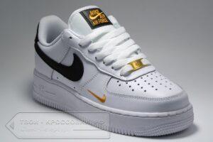 Кроссовки Nike Air Force 1 Mid 07 женские арт. N1167