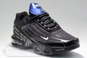 Кроссовки Nike Air Max Plus 3 мужские арт. N1183