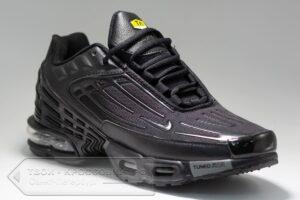Кроссовки Nike Air Max Plus 3 мужские арт. N1182